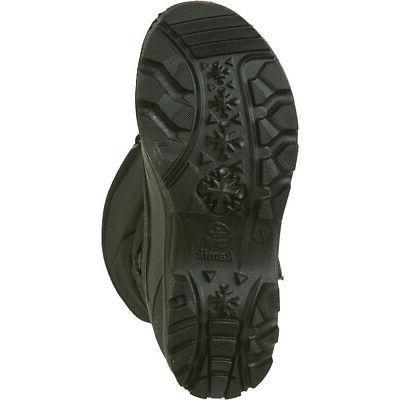 Kamik 4 Boot -