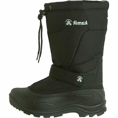 greenbay 4 boot women s