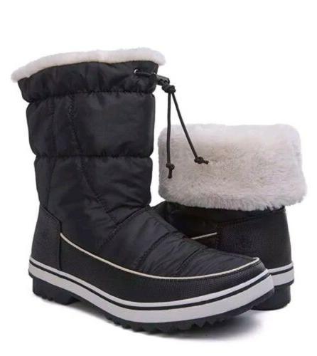 gw w1720 women s snow boots