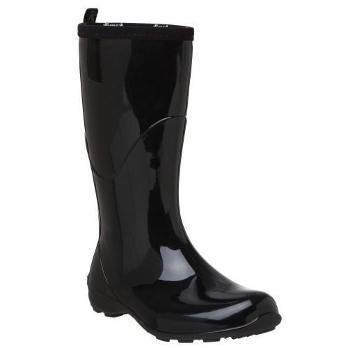 heidi rain boot