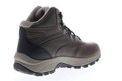 Hi-Tec Altitude VI Waterproof 24115 Lace 10