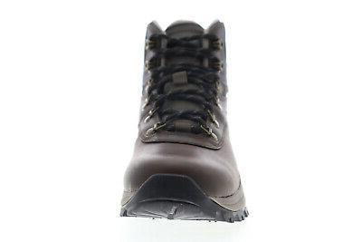 Hi-Tec Altitude VI Waterproof 24115 Leather Lace 10