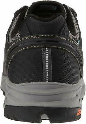 HI-TEC Low I Waterproof Shoe - Choose SZ/Color