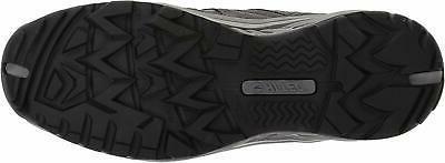 HI-TEC Low Waterproof Shoe - Choose SZ/Color