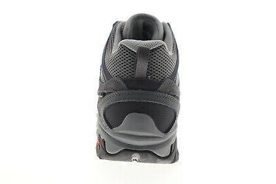 Hi-Tec Ravus Waterproof 24126 Mesh Up Hiker Boots