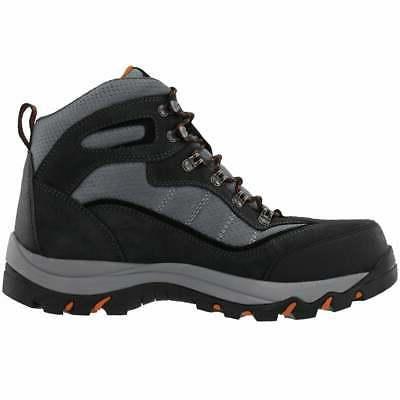 Hi-Tec Skamania Waterproof s Casual Boots Mens