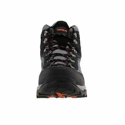 "Hi-Tec 5.5"" Mid Waterproof Hiking s Boots - Mens"