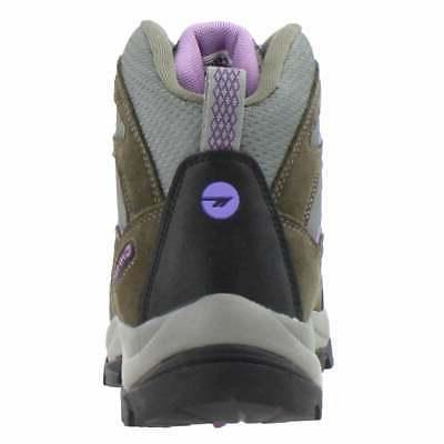 Hi-Tec Skamania Waterproof Boots Casual -