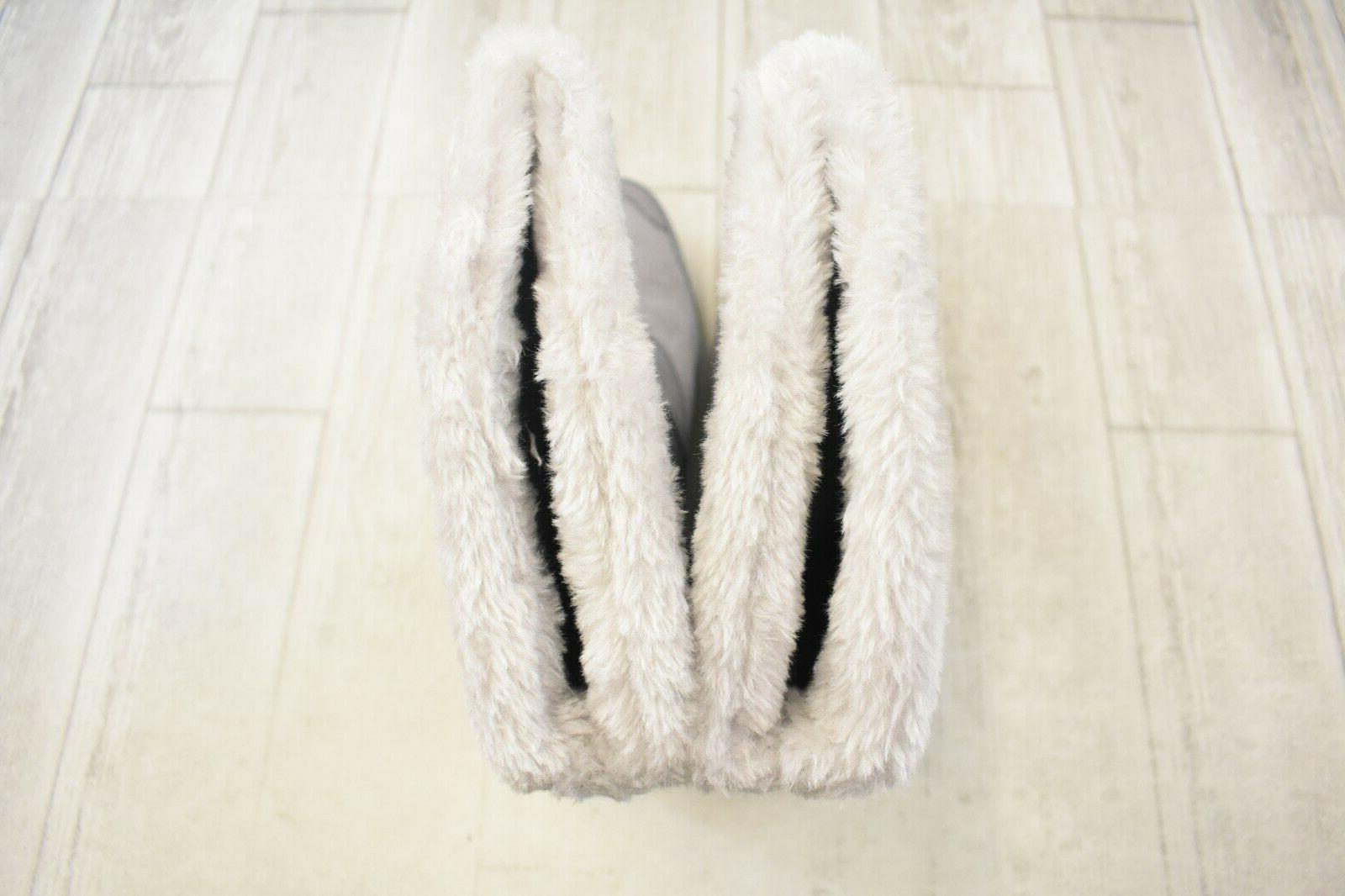 COLUMBIA Slip Winter Boots 11