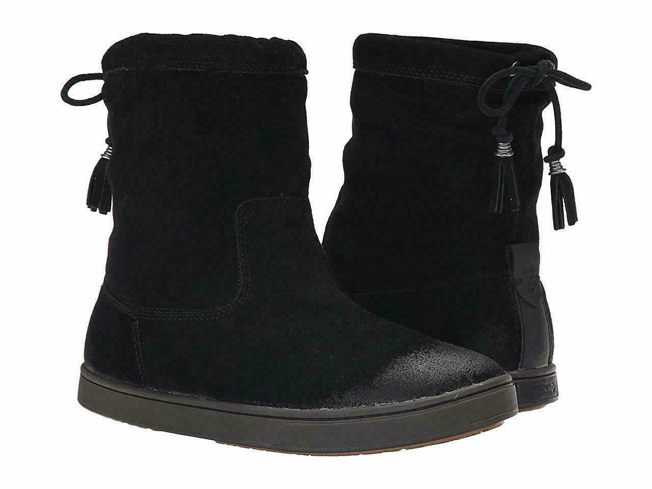 kapa moe boots new women s size