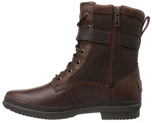 Women's Ugg Boot, Size 9 -