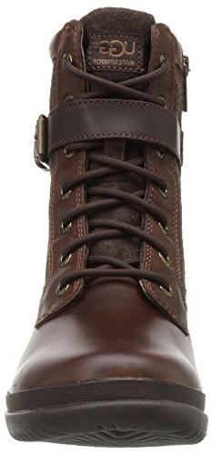 b09e1e715cd Women's Ugg Kesey Waterproof Boot, Size 9 M