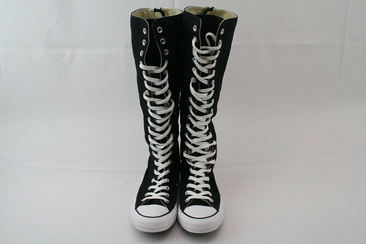 Converse High Lace NEW