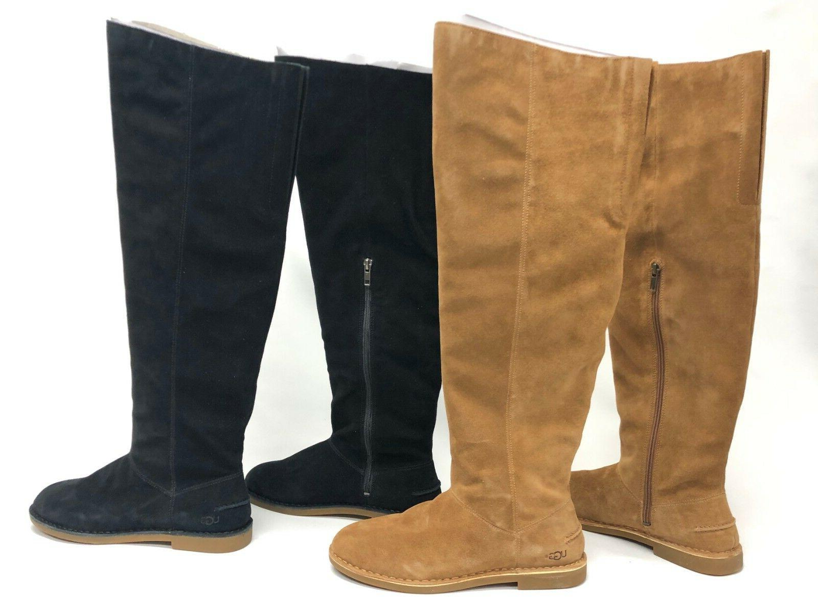 Ugg Loma the or 1095394 Tall