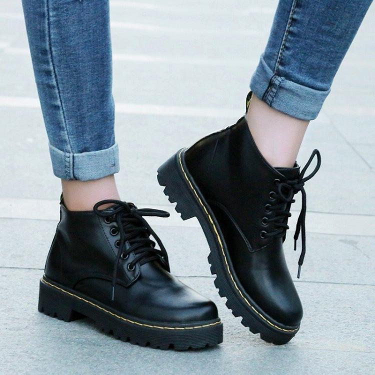<font><b>Top</b></font> quality split <font><b>Women</b></font> <font><b>Brand</b></font> Snow <font><b>Boots</b></font> Winter Fur Comfortable Shoes 2019