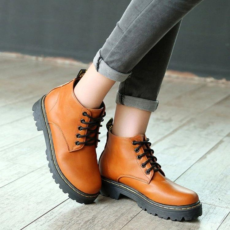 SHUJIN <font><b>Boots</b></font> <font><b>Top</b></font> <font><b>Women</b></font> Snow Winter Fur Comfortable