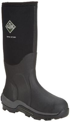 Men's Muck Boot Company Minus 40 degree F Arctic Sport W