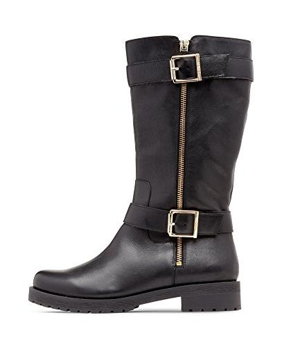 Vionic Women's Marlow Boots