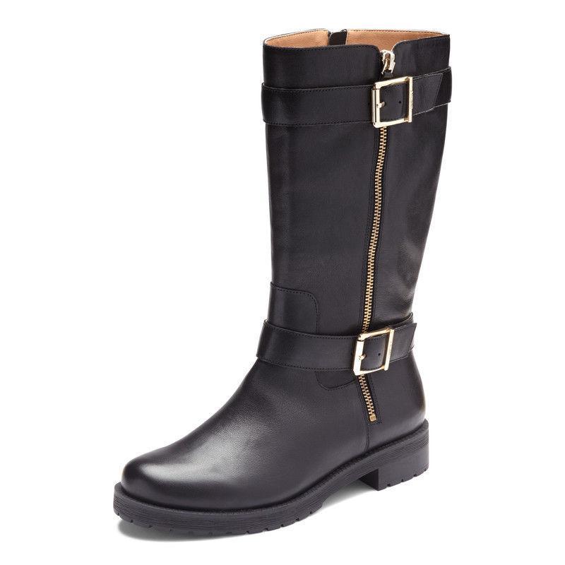 mystic marlow boots