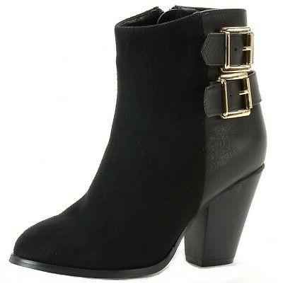 nendaz ankle boots tailored 3