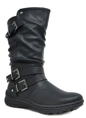 new fashion women s new moscow mid