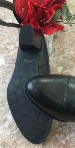 New Black Slip 11