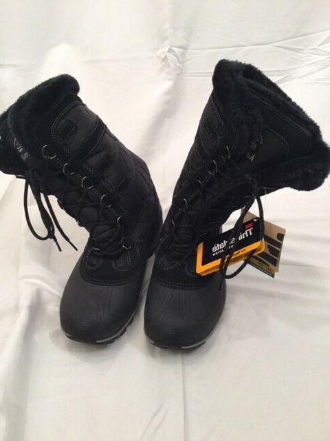 NEW KAMIK Winter Boots Women's