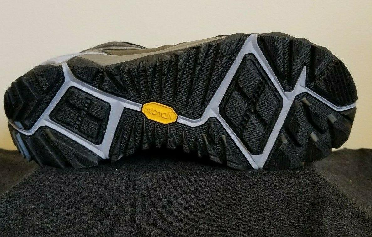 New Womens All Out 2 Mid SZ 8 Hiking Boots
