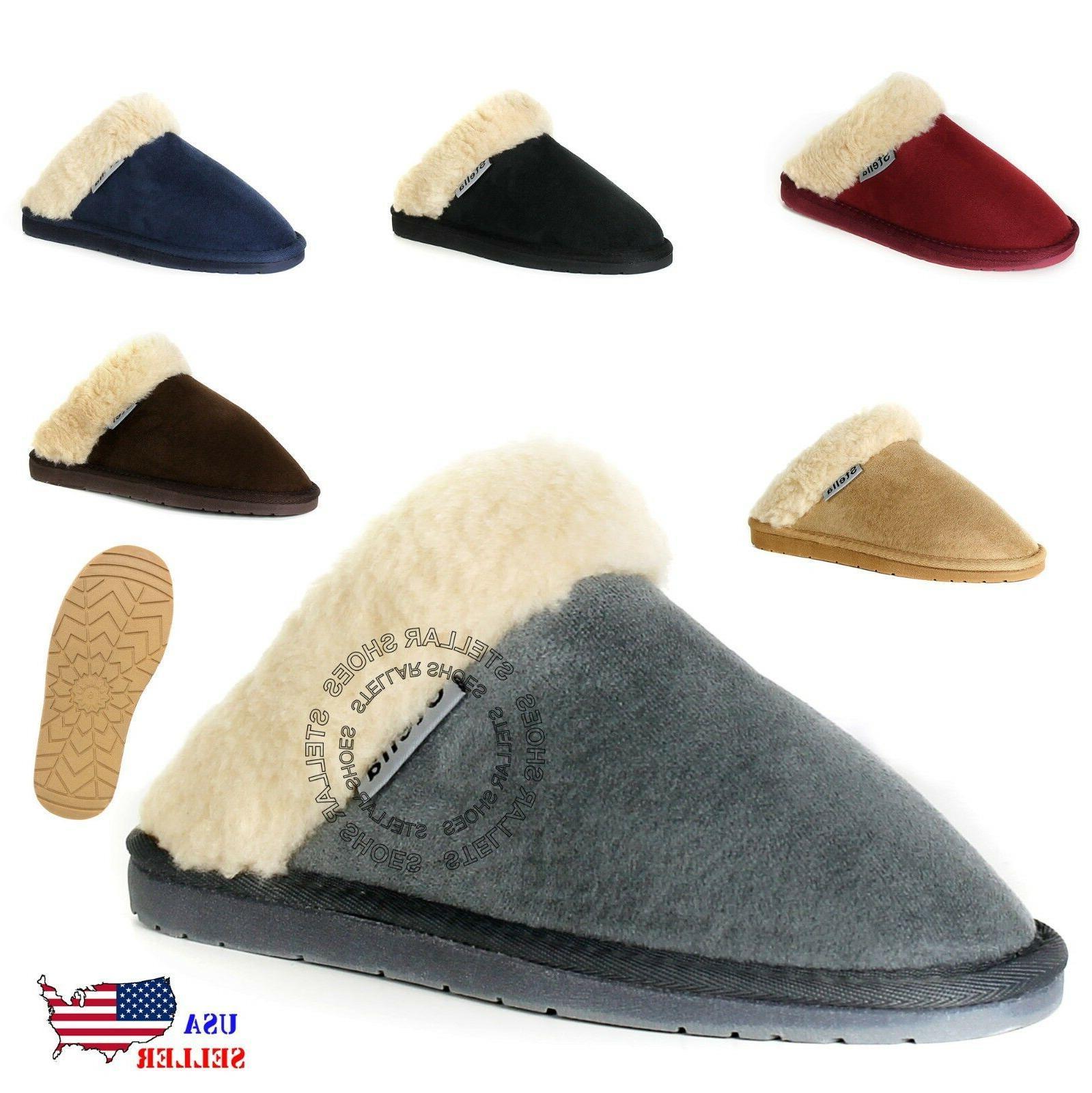 New Calf Warm Sheepskin Boots