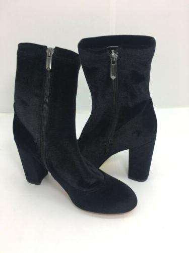 New Edelman Calexa Sock Blue