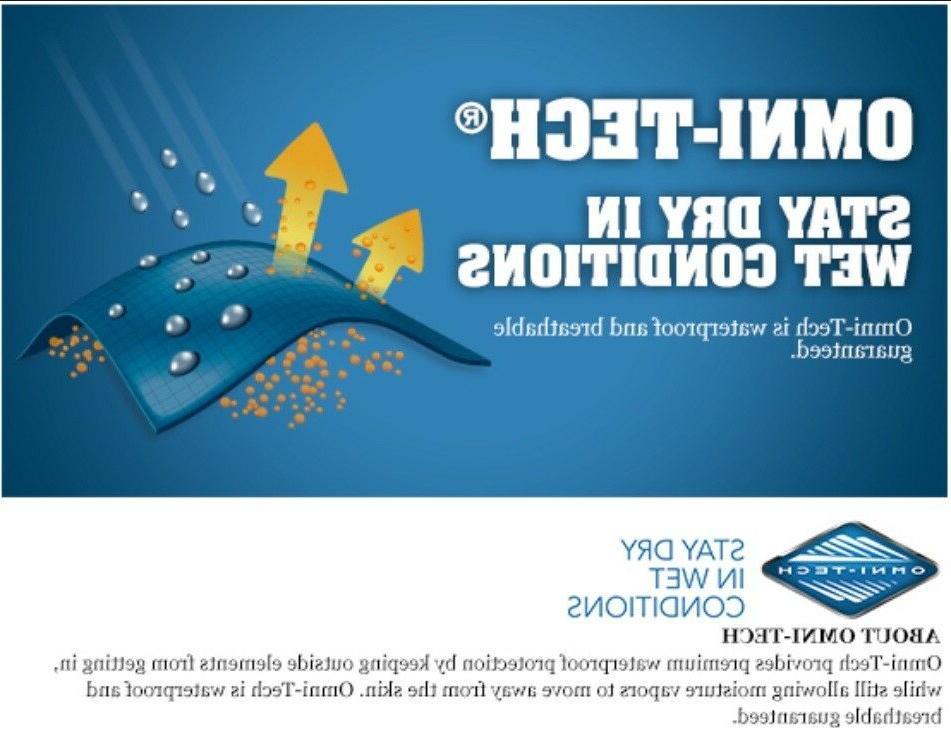 "New Womens Summit"" Insulated Omni-Grip Winter"