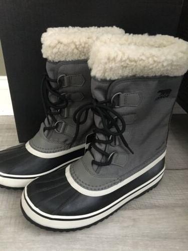 nib women s winter carnival waterproof snow
