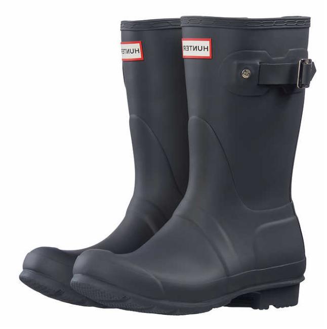original women s short boots choose color