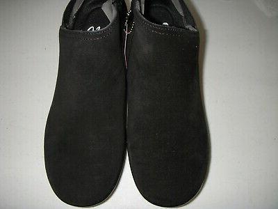 Skechers Wedge Heel Ankle Womens 7 ~