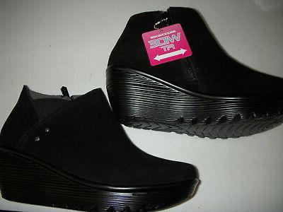 Skechers Wedge ~