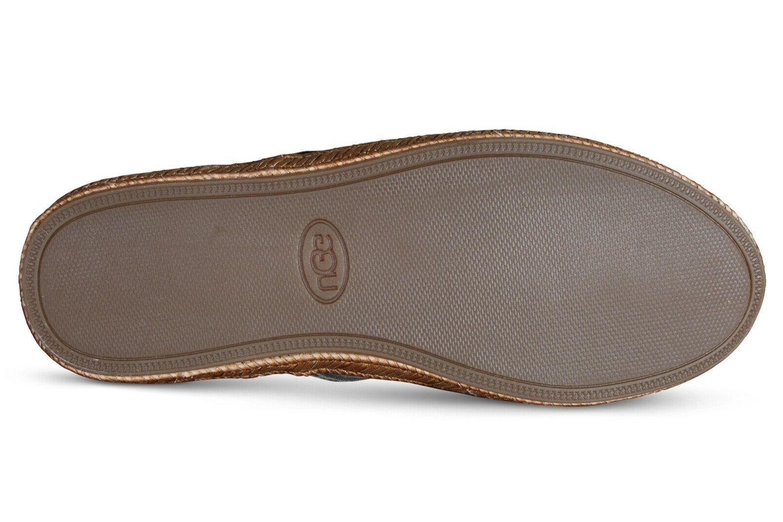 Boots Slate 1019129-SLA