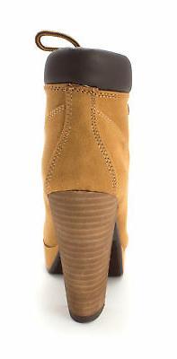 Shï Journeys Rain Closed Fashion Boots