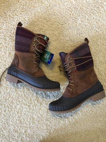 sienna 2 sienna2 boots 8 brown tan