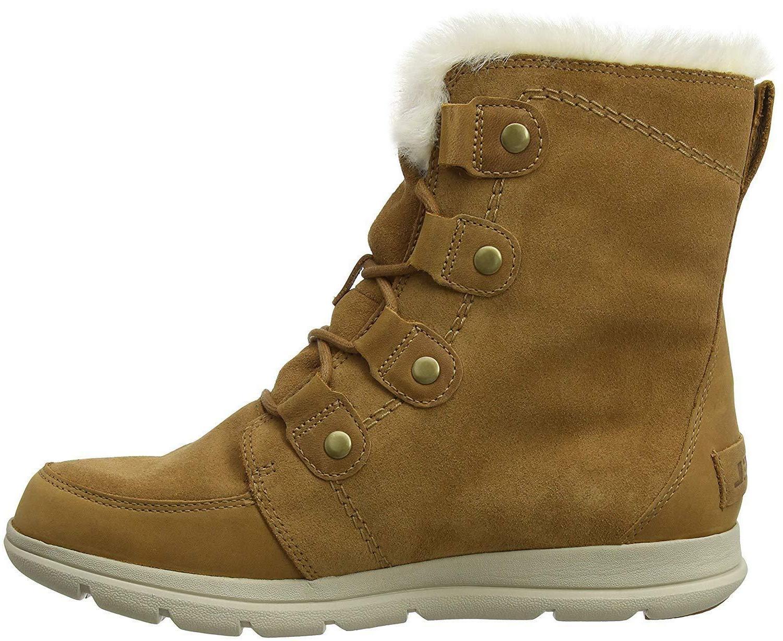 SOREL Women's Boots