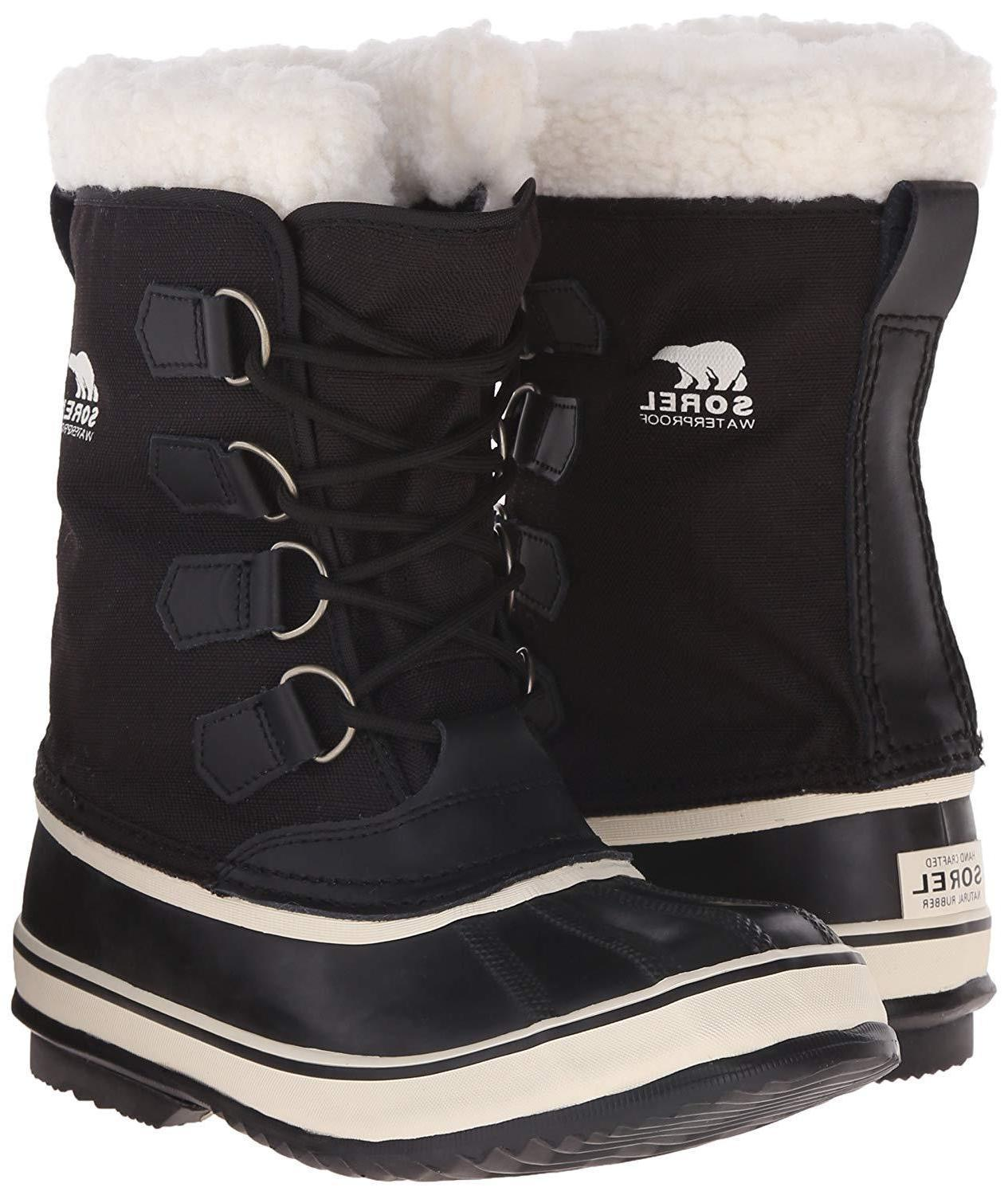 Sorel Women's Snow Boot