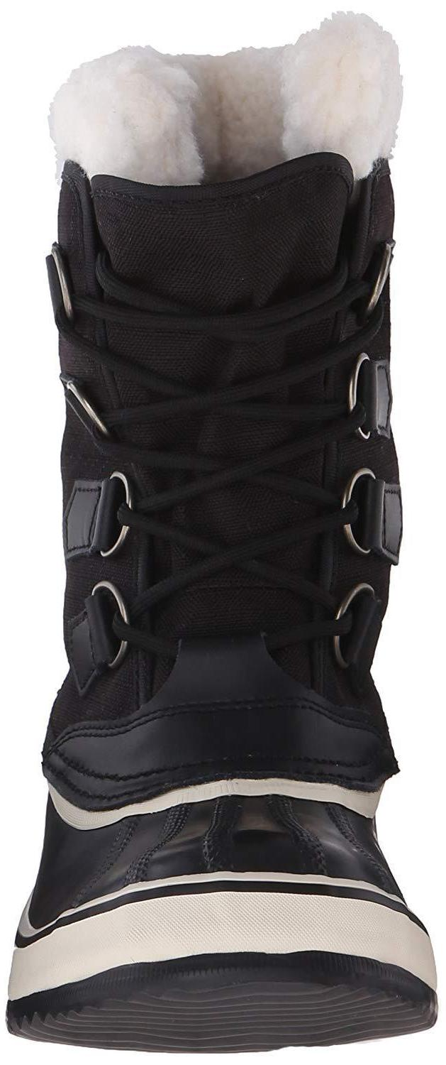 Sorel Women's Carnival Snow