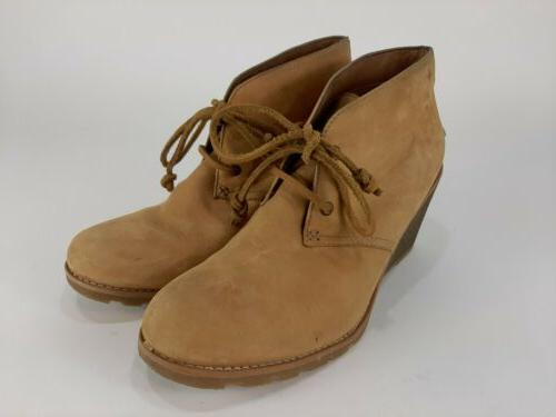 sperry top sider celeste prow ankle wedge