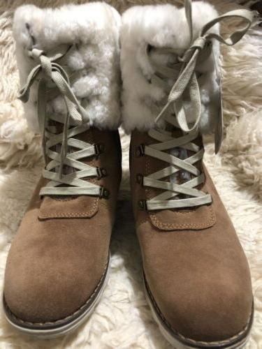 Stock Clearance Sale Women's Ugg Boots