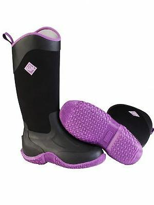 The Original Muck Boot Company Tack II Tall