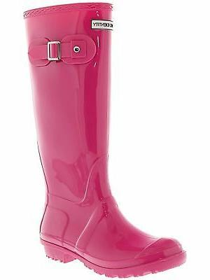 Boots-Non-slip 100% Waterproof