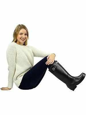 Exotic Boots-Non-slip