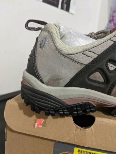 Timberland Outdoor Performance Size US