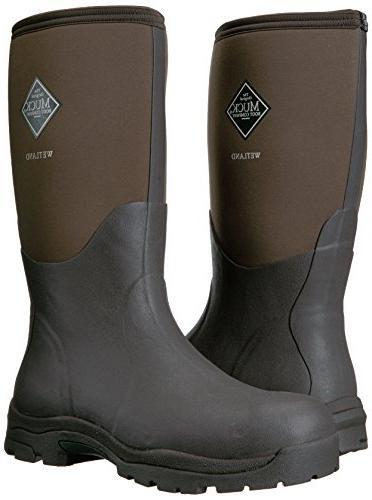 Muck Boots Womens Boot 7