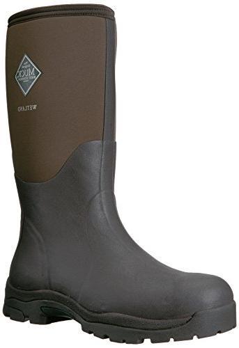 Muck Wetland Boot 7