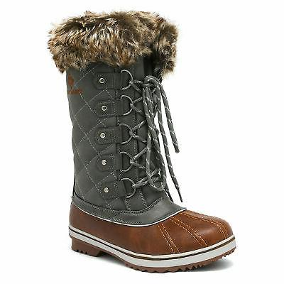 DREAM Boots Hiking Rain Outdoor Boots